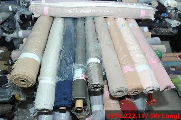 Thu mua vải thừa thiên huế