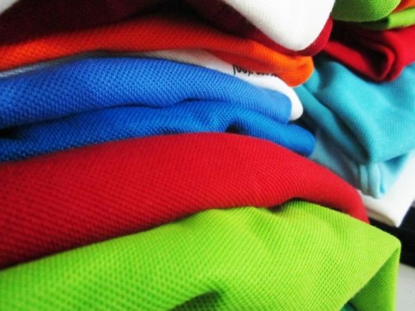 vải coton
